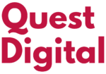 Quest Digital